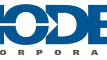 Diodes Incorporated Optimizes PNP Transistors for Automotive Matrix LED Lighting