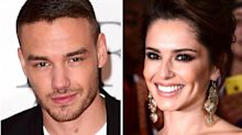 Cheryl addresses Liam Payne break-up rumours with cryptic response