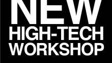 Hot Spot: Sephora's New High-Tech Workshop