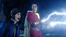 'Shazam 2' is happening, release date revealed