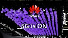 How A Dangerous Court Ruling Could Give China The Lead In 5G Technology