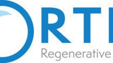 Ortho Regenerative Technologies Reports its Fourth Quarter and 2020 Year-End Results