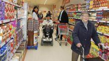 3 Discount Retail Stocks Hit 52-Week High: More Room Ahead?