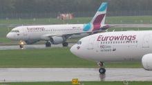 Das hat Lufthansa auf der Langstrecke vor