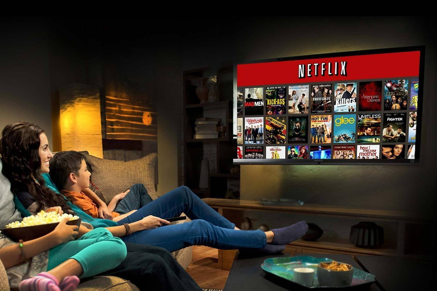 tv shows in research papers - reality tv research why is that reality tv shows instead of encouraging, end up discouraging someone the aim of this essay paper is to investigate the importance of such interactive programs to the listeners this study is going to use two reality formats of the british television programs.