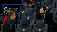 Bayern Munich facing roster overhaul?