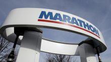Marathon Petroleum combines midstream operations for $9B