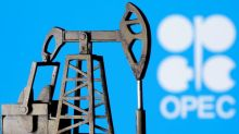 OPEC demand outlook sees oil stocks falling in 2021: sources