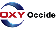Occidental to Announce Fourth Quarter Results Tuesday, February 16, 2021; Hold Conference Call Wednesday, February 17, 2021
