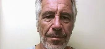 Судья приказывает Джеффри Эпштейну оставаться в тюрьме 71212090-a4f5-11e9-92fe-c9aa5b8cdc70.cf