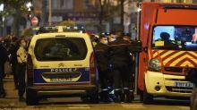 Lyon: un prêtre orthodoxe gravement blessé par des tirs, son agresseur en fuite