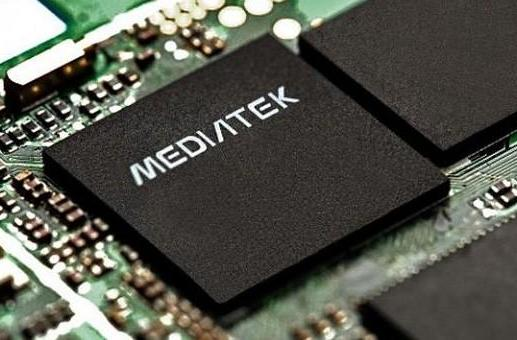 MediaTek unveils quad-core MT8125 processor for budget tablets