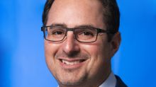 JetBlue Names Michael Stromer Chief Product Officer, Technology