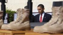 Fort Hood shooting: President Obama, first lady to attend memorial