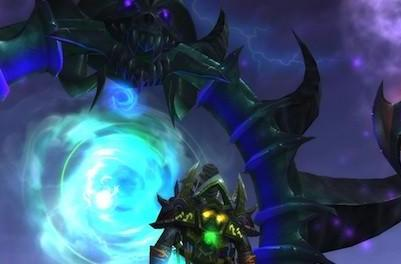 Totem Talk: Cataclysm spell DPS trinket gear guide for elemental shaman