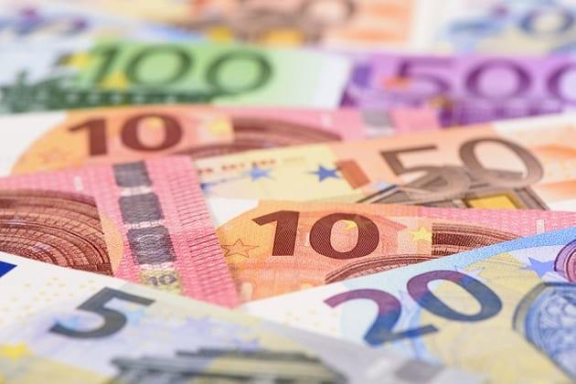 EUR/USD Rose Because ECB Pushed Rate Change into Mid-2020, While Fed May Cut Before That