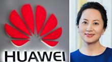 Huawei exec's arrest may put Canada in China's crosshairs, trade experts warn
