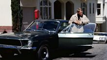 Nach Jahren in der Scheune: Steve McQueens Kult-Mustang erzielt Millionen-Erlös
