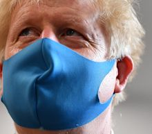 Could masks become mandatory in public? PM to update shops guidance 'in next few days'