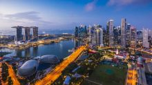 Here are the latest new IPOs in Singapore – Should you invest in them?