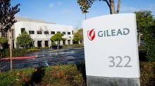 Why Gilead Could Have 'Greatest' Ever In HIV Drug Launches