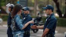 People are boycotting Pepsi over the Kendall Jenner protest ad