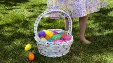 Kirche, Tanzverbot, Eiersuchen: Zahlen und Fakten zum Osterfest