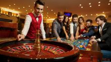 Stocks To Watch: Is This Casino Stock Worth Betting On After 1,664% Run?