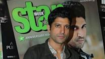Who Is Farhan Akhtar's Favorite, Shahrukh Or Aamir?