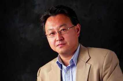 Shuhei Yoshida on his relocation, exclusives and future of PS3