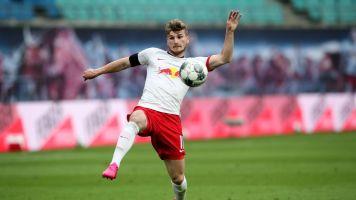 Liverpool-Poker um Werner wohl beendet