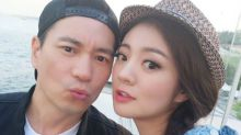 Ady An: My husband tries his best to support my career