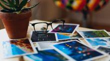 ¿Quieres saber dónde imprimir fotos online de calidad?