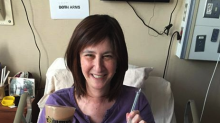 Woman's Last Wish Fulfilled When Milkshake Is Shipped From 370 Miles Away