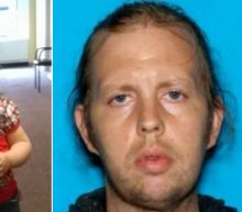 Boyfriend of Mom Found Guilty in 'Baby Doe' Killing: 'Finally, Justice for Bella'