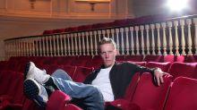 Laurence Fox thanks trolls for boosting music royalties
