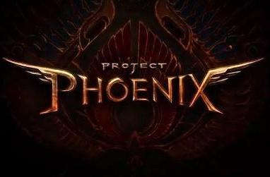 Veteran RPG devs launch Project Phoenix Kickstarter with Nobuo Uematsu in tow [Update: Funded!]