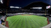 MLB confirms neutral bubbles for 2020 postseason