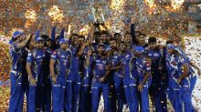 IPL 2017: List of all the records broken during the tournament