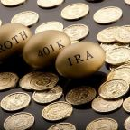 401(k) vs. Roth IRA: What's the Difference?