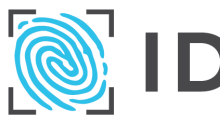 IDEX Biometrics ships latest reference platform for biometric smart cards to global smart card manufacturer