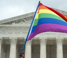 The Supreme Court 'Fulton' Case is About Anti-LGBTQ Discrimination—Not 'Religious Freedom'