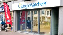 Weight Watchers has changed its name and people are very confused