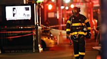 Free Cable for Firehouses Put at Risk by FCC Vote