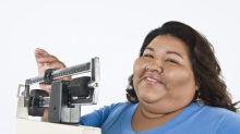 Con sesiones breves de ejercicio puedes bajar de peso