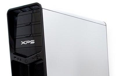 Dell's Phenom II-equipped XPS 625 benchmarked to the hilt