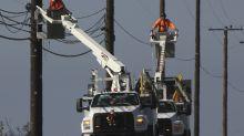 California: Juez propone cortar la electricidad en incendios