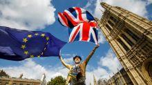 Fatura do Brexit: Londres está disposta a melhorar sua oferta