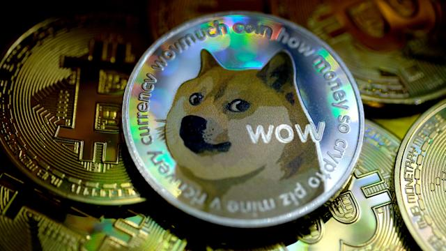 trade sweatin per bitcoin portafoglio del mercato bitcoin