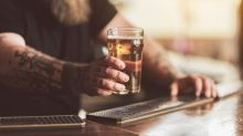 Fears for 'Super Saturday' as pubs reopen in England
